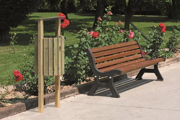 arredo-urbano_0000s_0002_arredo-per-giardini